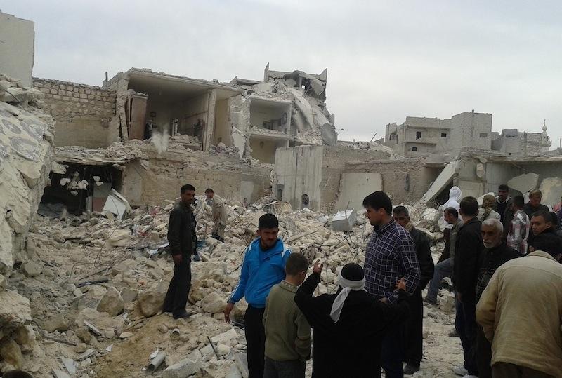 Aleppo_5 copy